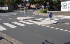 Mini-KVP Ringstrasse - Werster Strasse 3