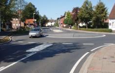 Mini-KVP Ringstrasse - Werster Strasse 1