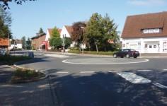 Mini-KVP Ringstrasse - Werster Strasse 2