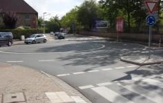 Mini-KVP Steinstrasse - Weserstrasse 2