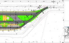PWC-Anlage Kalter Bach Lageplan 2