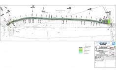 Planung Betriebsweg