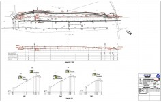 Planung Wassertechnik