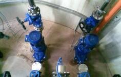 Pumpwerk Nach Der Sanierung 3