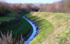 Schmutzwasserlauf Landwehrbach 02