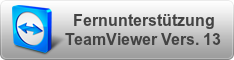 teamviewer_Button_Version_13