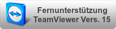 teamviewer_Button_Version_15