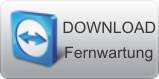 teamviewer_Button_Fernwartung