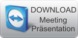 teamviewer_Button_Meeting